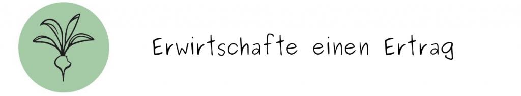 banner_ertrag