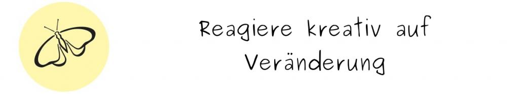 banner_kreativ_veraenderung