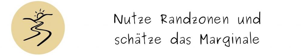 banner_randzonen