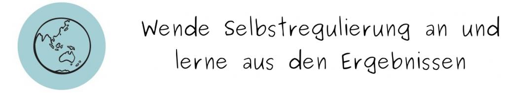 banner_selbstregulierung