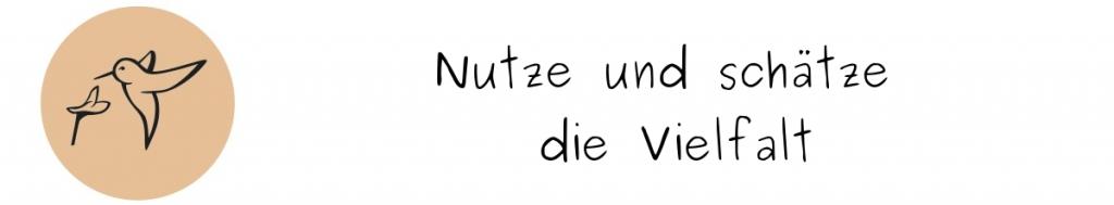 banner_vielfalt